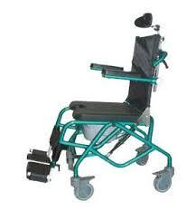 noleggio sedie a rotelle napoli sedie comoda per anziani e disabili per doccia basculante l