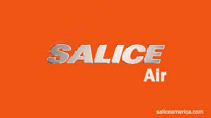 salice kitchen cabinet hinges salice air template how to assemble the cabinet jig youtube