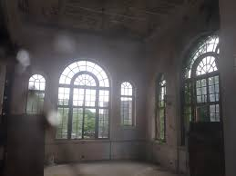 abandoned candler mansion atlanta on my mind pinterest