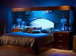 cool room designs for guys home design