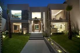 custom modern home plans modern contemporary homes designs 4 bedroom modern prairie home