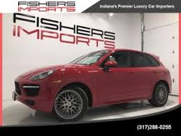 2013 porsche cayenne gts for sale porsche cayenne gts for sale in