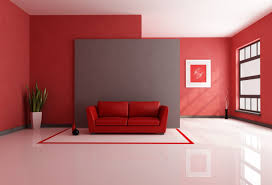 paint home interior decor paint pattern ideas for walls awesome interior painting