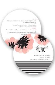 round wedding invitations 15 best krissys wedding invitations images on pinterest