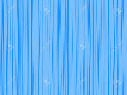 Blue Curtains Abstract Blue Curtains Backdrop Stock Photo Picture And Royalty
