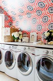 Laundry Room Hours - 183 best laundry room mud room images on pinterest mud rooms