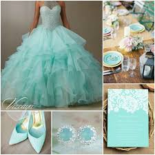 quinceanera ideas 1220 best quinceanera ideas images on party