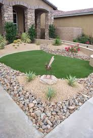 22 best ideas for the house images on pinterest landscaping