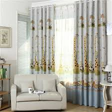 Baby Room Curtain Ideas Curtains Ideas Boy Room Curtains Inspiring Pictures Of