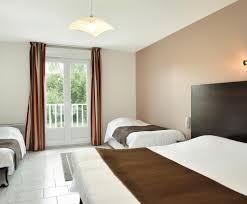 chambres d h es chambord chambres hotel chambord hotel 2 etoiles chateaux de la loire