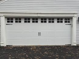Size Of Garage 100 Size Of Garage Doors Door Sensational Cost Of Garage