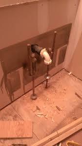bathroom sink supply line befitz decoration