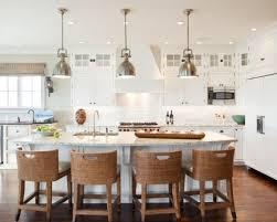 kitchen kitchen island stools with remarkable black kitchen
