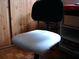 housse chaise bureau articles with housse dossier fauteuil bureau tag housse chaise bureau