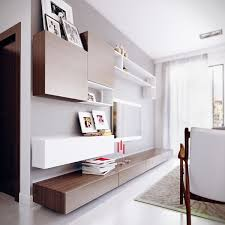 Tv Unit Design For Hall by Best 10 Low Tv Unit Ideas On Pinterest Tv Furniture Tv Floor