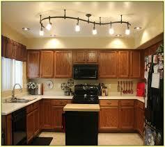 Lighting Idea For Kitchen Beautiful Kitchen Fluorescent Light Ideas Innovafuer Lighting
