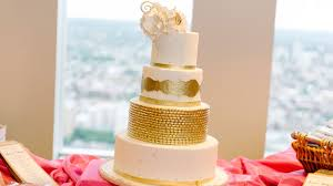 cherry hill nj caterers wedding cakes custom design cakes and