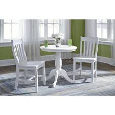 kitchen room furniture coastal dining table kitchen dining room furniture furniture