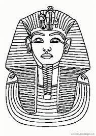 imagenes egipcias para imprimir egipcios ana de austria religión