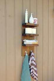 Bathroom Storage Ebay Bathroom Beautiful Everyday Towel Bathroom Tier Bath Storage