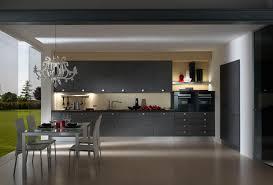 cuisine grise quelle couleur au mur nett couleur mur cuisine avec meuble gris pour gallery of