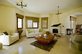 paint colors for home interior how to paint a house interior