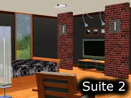 mod the sims dan tyree u0027s 1978