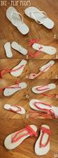 easy diy projects 12 easy diy projects you must do this summer 10 will entertain