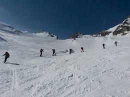 Italiener Bad Neustadt Skitour U2013 Rhöntrail Blog