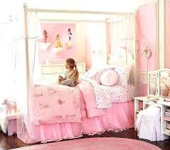 disney princess bedroom ideas childrens princess bedroom ideas stuff little girl bedrooms