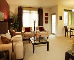 village apartments crescent village