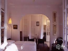 cassis chambre d hote de charme chambres d hôtes à cassis iha 62178