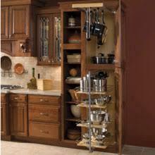 Kitchen Cabinets Storage Solutions Cabinet Storage Solutions U2013 Kemper Cabinetry