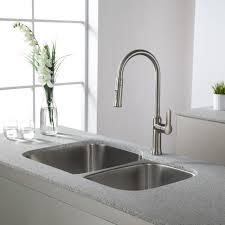 rubbed oil bronze kitchen faucet kitchen faucet oil bronze shower fixtures oil rubbed bronze pull
