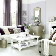 black and gray living room white and grey living room gray living room designs white and black