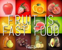 79 best fullyrawkristina images on pinterest raw food vegan