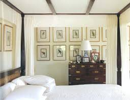Caribbean Style Bedroom Furniture Caribbean Bedroom Furniture Colonial Aesthetic A La Hicks