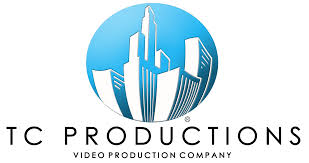 production companies home atlanta and production companies tc