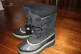 s sorel caribou boots size 9 uk sorel shoes shop uk sorel caribou boots black leather