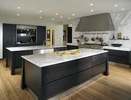 kitchen ideas pictures modern luxury modern kitchen designs 104 modern custom luxury kitchen