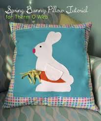 home decor sewing blogs 135 best therm o web sewing tutorials images on pinterest sewing