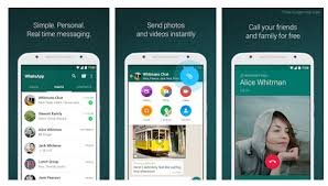 version of whatsapp for android apk whatsapp 2 17 350 apk for android devices thenerdmag