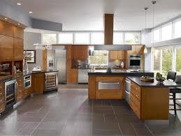 ideas for a kitchen island kitchen island design caruba info