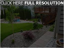 Landscape Ideas For Small Backyards by Backyards Winsome Backyard Ideas Australia Backyard Wedding
