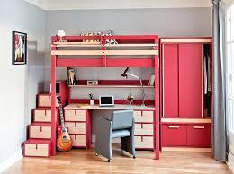 bureau ado but lit estrade but avec lit mezzanine avec bureau ado beds