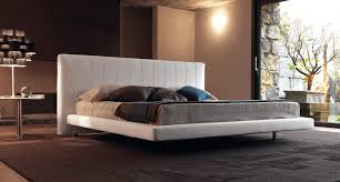 elegant bed bed with headboard to floor modern and elegant find it alun