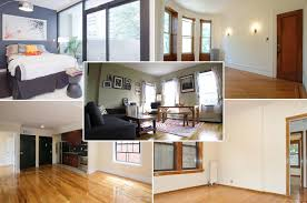 fresh apartments for rent in williamsburg artistic color decor