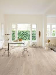 Ikea Laminate Flooring Installation Wood Flooring Installation Oakland Park Fort Lauderdale Our Idolza