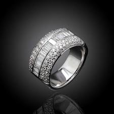 montreal wedding bands 43 best jewelry designs by serge sakayan montreal 514 395 9505