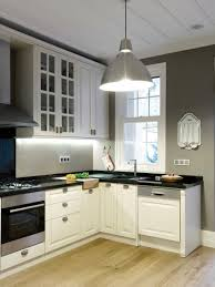 led strip lighting for kitchens all in white kitchen with striking led strip lights for